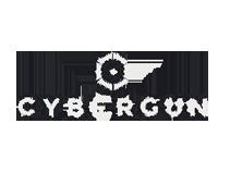 Cybergun Japan Official Website