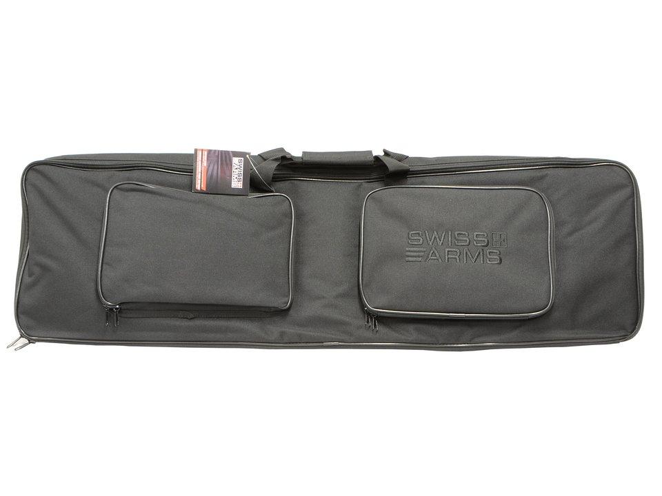 CyberGun SwissArms ナイロンガンケース/ライフル用 1000*300*80mm